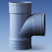 uPVC Solvent Weld Pipe and Pipe and Fittings